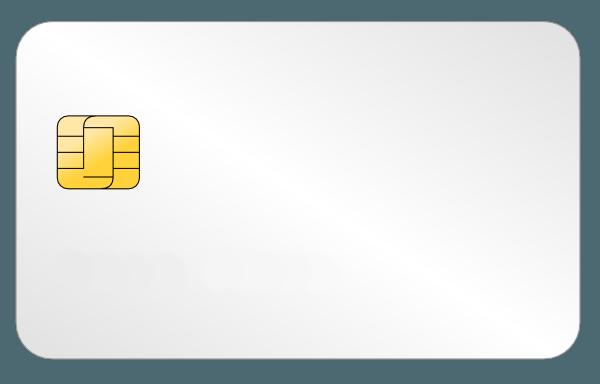 RFID Cards & Keyfobs   BadgeCom